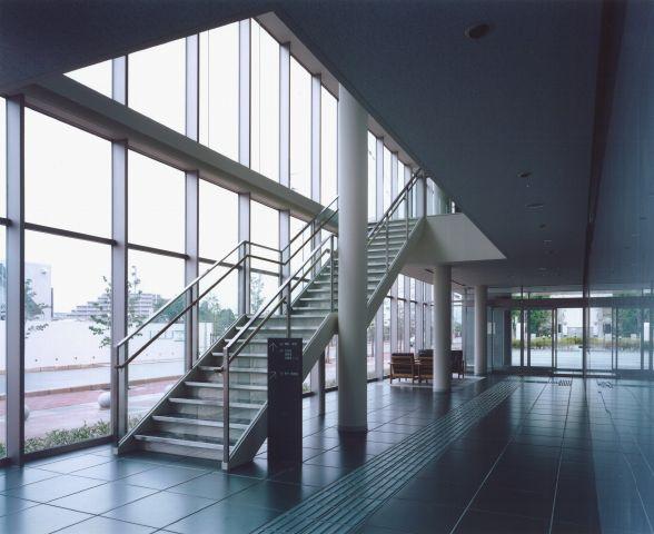 奈良県医師会センター