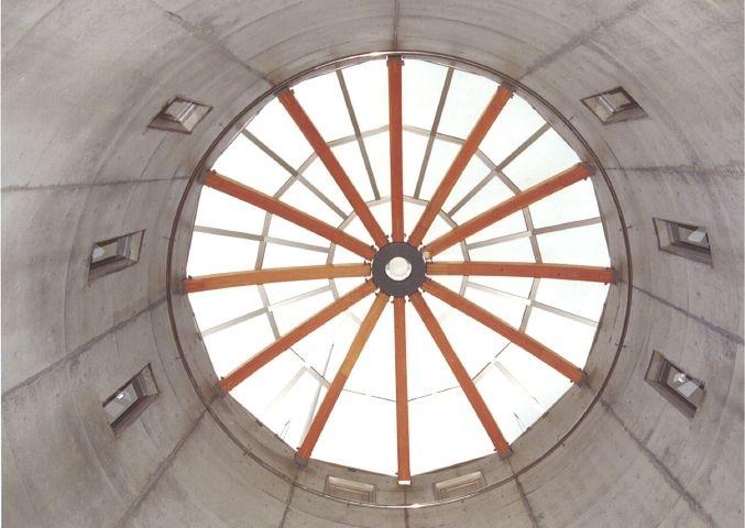 大塔総合案内センター