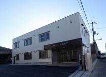 株式会社 ナカガワ 奈良支店